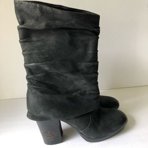 Vince Camuto Cassandra Slouch Boot